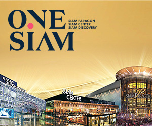 One Siam