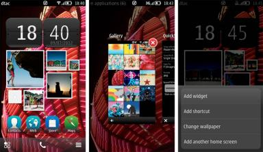Trendy Review: Nokia 808 PureView