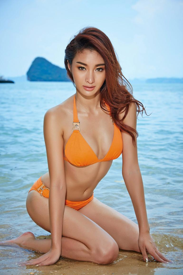 Thai fhm nude, free home wife videos