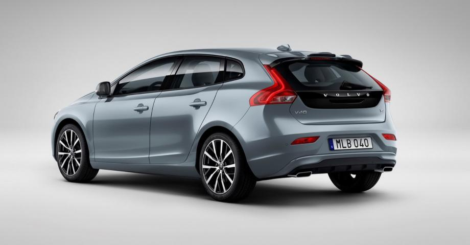 volvo v40 t4 facelift 2017. Black Bedroom Furniture Sets. Home Design Ideas